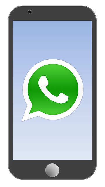 WhatsApp Touched Milestone of 900 Million Monthly Active Users